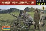 1-72-Japanese-Type-98-AA-20mm-Gun-WWII