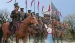 1-72-Prussian-Uhlans-Napoleonic