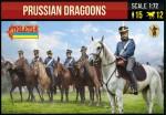 1-72-Prussian-Dragoons-Napoleonic