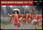 1-72-British-Infantry-in-Advance-1701-1714-for-Spanish-Succession-War-Marlburia