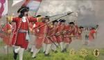 1-72-British-Infantry-in-Attack-1701-1714-Spanish-Succession-War