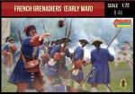 1-72-French-Grenadiers-early-war