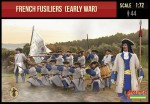 1-72-French-Fusiliers-Early-War
