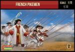 1-72-French-Pikemen-Spanish-Succession-War