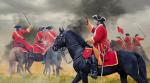 1-72-British-Cavalry