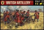 1-72-British-Artillery-War-of-the-Spanish-Succession