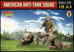 1-72-American-Anti-Tank-Squad-WWII