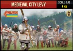 1-72-Medieval-City-Levy