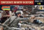 1-72-Confederates-Firing-American-Civil-War