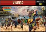 1-72-Vikings