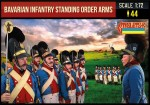 1-72-Bavarian-Infantry-Standing-Order-Arms