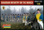 1-72-Bavarian-Infantry-on-the-March