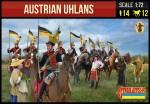 1-72-Austrian-Uhlans-Napoleonic