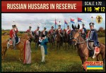 1-72-Russian-Hussars-in-Reserve-Napoleonic