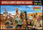1-72-Africa-Korps-Mortar-Squad
