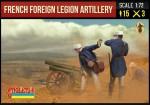 1-72-French-Foreign-Legion-Artillery-Rif-War