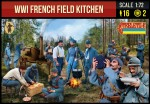 1-72-WWI-French-Field-Kitchen