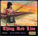 1-72-Thin-Red-Line-Includes-a-new-set-with-4-sprues-of-the-Crimean-Turks