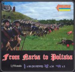 1-72-From-Narva-to-Poltava-4-sets-incl-old-no-035-043-044