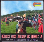 1-72-Court-and-Army-of-Peter-The-Great