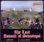 1-72-Last-Assault-of-Sevastopol-4-sets-