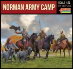 1-72-Norman-Army-Camp-big-box