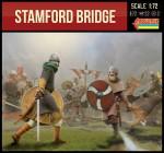 1-72-Stamford-Bridge
