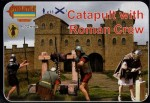 1-72-Catapult-with-Roman-Crew-Ancients