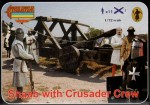1-72-Shaab-with-Crusader-Crew-Crusades