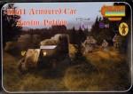1-72-Armoured-Car-Austin-Putilov-WWI