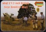 1-72-9-2-inch-British-Siege-Howitzer-with-Crew-in-Winter-Uniform-WWI
