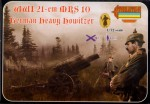 1-72-21-cm-MRS10-German-Heavy-Howitzer-with-Early-Crew-WWI