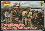 1-72-Cresout-Long-Tom-155-mm-with-Boer-Crew-Anglo-Boer-War