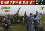 1-72-Canon-de-155mm-GPF-mle-1917-with-French-Late-War-Crew-in-Winter-Dress
