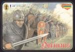 1-72-Normans-x-48