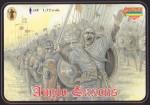 1-72-Anglo-Saxons-x-48