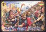 1-72-Dacian-Heavy-Infantry