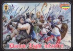 1-72-Dacian-Light-Infantry
