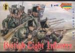 1-72-British-Light-Infantry