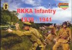 1-72-RKKA-Infantry