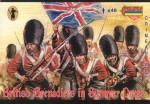 1-72-British-Grenadiers-in-Summer-Dress