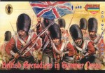 1-72-British-Grenadiers-in-Summer-Dress
