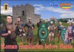 1-72-Roman-Auxiliaries-Before-Battle