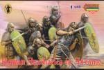 1-72-Roman-Auxiliaries-in-Advance