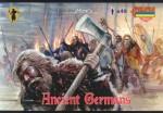 1-72-Ancient-Germans