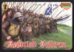 1-72-Scottish-Schiltron
