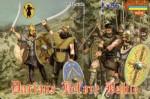1-72-Dacians-Before-Battle