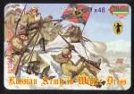 1-72-Russian-Infantry-in-Winter-Dress-1877