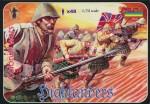 1-72-Highlanders-1898-1902-Anglo-Boer-war
