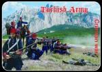 1-72-Turkish-Army-Crimean-War